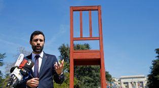 El Constitucional aplaza las sentencias más 'políticas' para preservar su cohesión