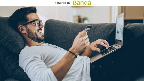El nuevo consumidor poscovid: así están cambiando los hábitos