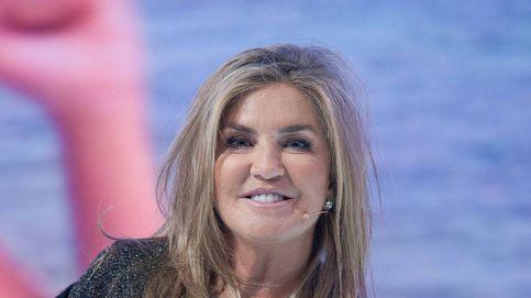 Susana Uribarri, 'casi hermana' de Ana Obregón: un gran apoyo para la actriz
