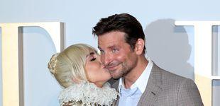 Post de La próxima cita de Lady Gaga y Bradley Cooper, solteros y sin compromiso