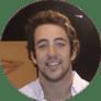 Post de Cómo crear una 'startup' a los 23. Parte II: El riesgo
