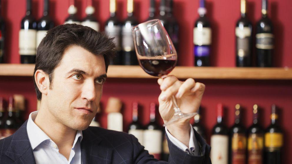 La verdad sobre el vino: 10 ideas comunes que debes desechar del todo