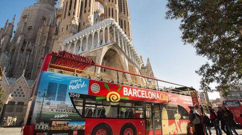 Gol turístico por la escuadra de Madrid a Barcelona antes del clásico
