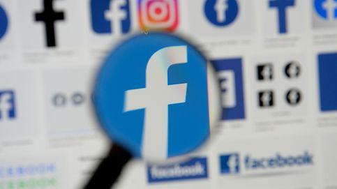 Facebook admite que puede saber dónde estás aunque no le des permiso en la 'app'