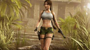 Contra el tópico macho: por qué Lara Croft ('Tomb Raider') sí es un icono feminista
