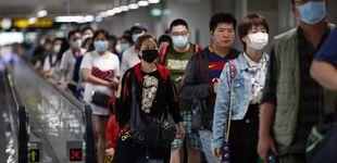 Post de Segundo caso de contagio de coronavirus en Estados Unidos