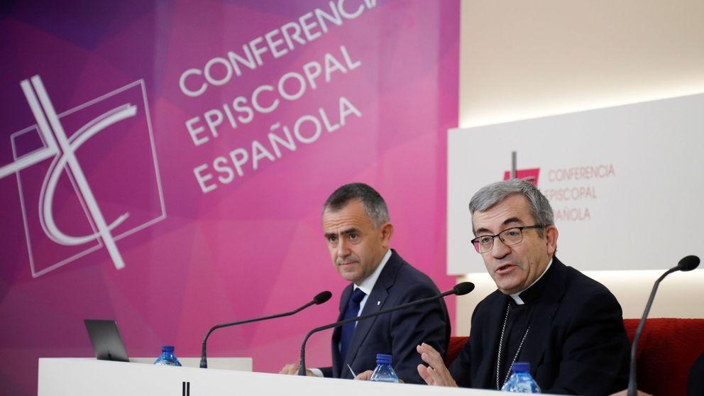 La Iglesia española no contempla indemnizaciones para las víctimas de abusos
