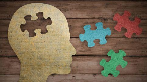 Los extremistas tienen dificultades para resolver tareas mentales complejas