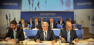 Post de Jaime Castellanos abandona Vocento tras el fracaso del grupo rebelde