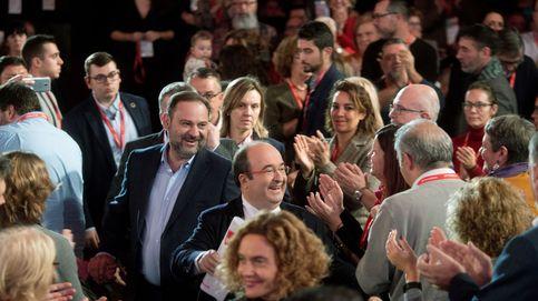 Ábalos avisa a ERC: sin la investidura se perderá la oportunidad del diálogo