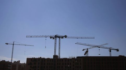 Haya Real Estate pacta un ERE para 205 trabajadores, un 30% menos de lo previsto