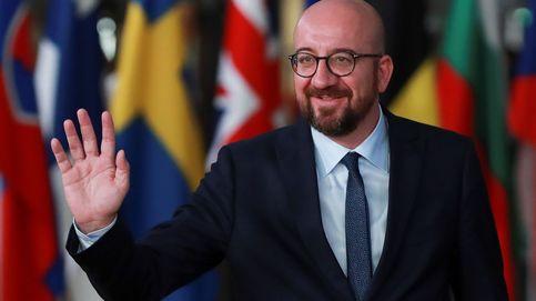 Bélgica se distancia de la tensión entre Flandes y España por Cataluña