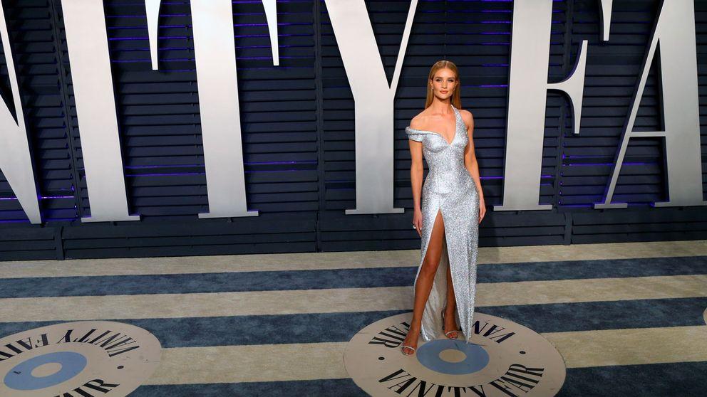 Los mejores looks de las afterparties de los Oscar