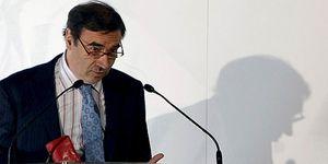Foto: Unidad Editorial quiere prorrogar los recortes salariales para evitar nuevos despidos