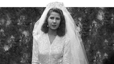 Abrimos el joyero de la Casa de Alba: lo que podrá lucir (y lo que no) Belén Corsini