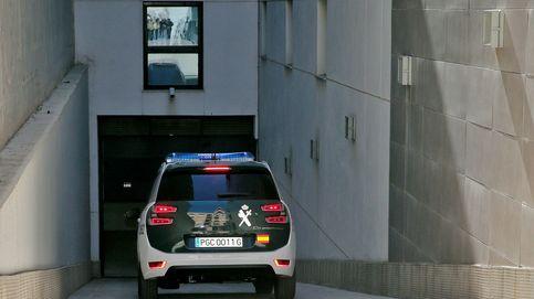 Un hombre mata a un compañero de trabajo en Riba-roja (València)