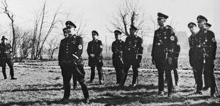 Post de El último juicio del nazismo: condena al guarda de un campo de exterminio a los 93 años