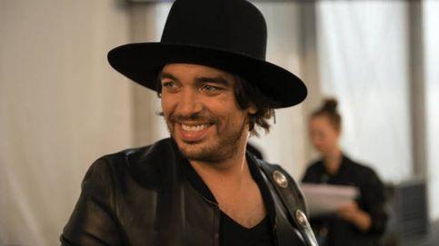 Waylon representará a Países Bajos en Eurovisión 2018 con 'Outlaw in Em'