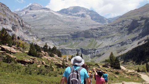 De Cádiz a las Canarias: once destinos geológicos de España en vacaciones