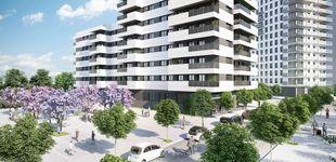 Post de ¿Casa nueva a un paso de Barcelona capital? Hay más opciones de las que piensas