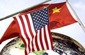 Hu Jintao y Obama hablarán de asuntos comerciales en una cena privada esta noche