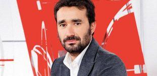 Post de Juanma Castaño abandona Mediaset España tras 13 años