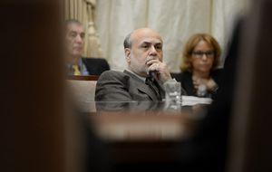 Querido Obama: Yellen es la mejor candidata para la Fed