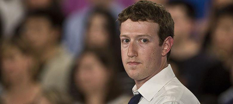 Foto: Mark Zuckerberg lanza internet.org, su plan para llevar internet a todo el mundo