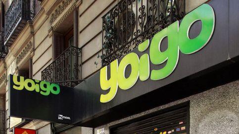 MásMóvil contraataca con la primera tarifa 'todo en uno' de Yoigo desde 39€