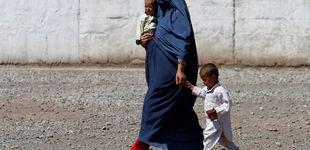 Post de Identifican 700 casos de VIH en Pakistán, la mayoría niños, por posible negligencia