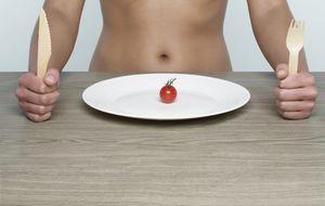 El (evidente) secreto para vivir más y padecer menos enfermedades