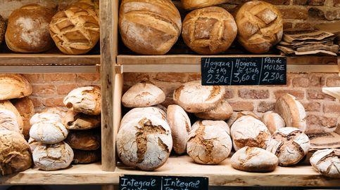 ¿Pan y dulces de verdad? Búscalos en estos hornos y obradores