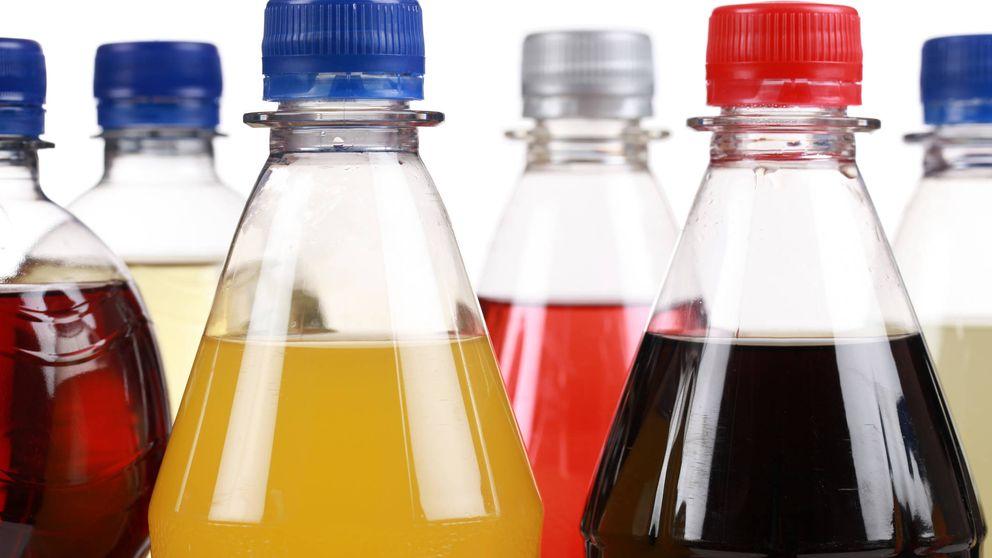 Qué le pasa a tu cuerpo cuando bebes un refresco de cola