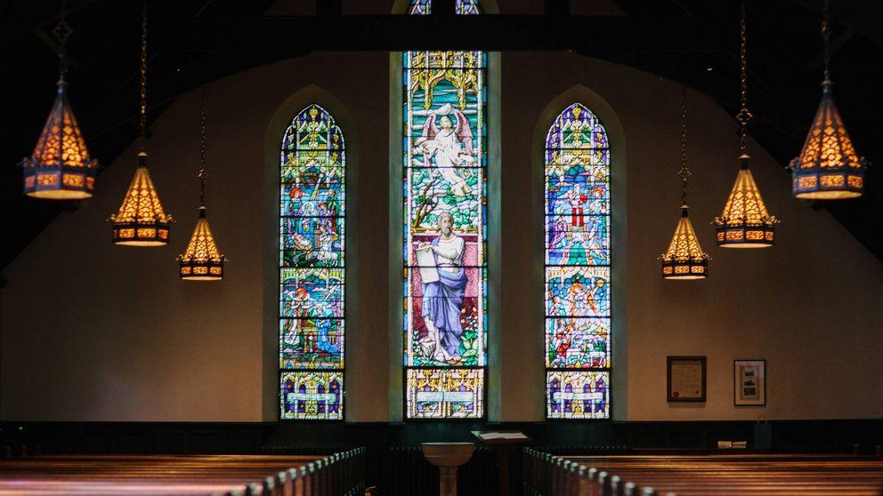 ¡Feliz santo! ¿Sabes qué santos se celebran hoy, 10 de julio? Consulta el santoral