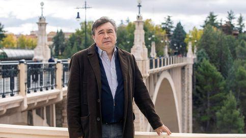 Teruel Existe vincula el sí a investir a Sánchez al desbloqueo de infraestructuras
