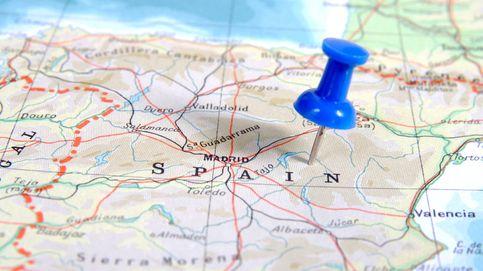 La desigualdad en España de la que nadie quiere hablar