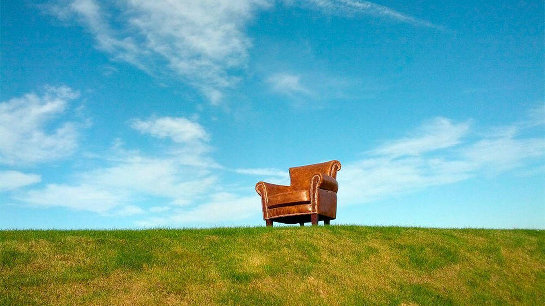 Sillones reclinables para relajarte y descansar en casa