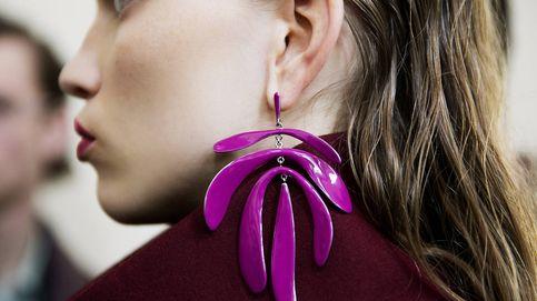Retoques de orejas, tan discretos como efectivos para quitarse años de encima