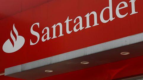 Santander lanza una Línea ICO de 400 M para los sectores más afectados por el Covid