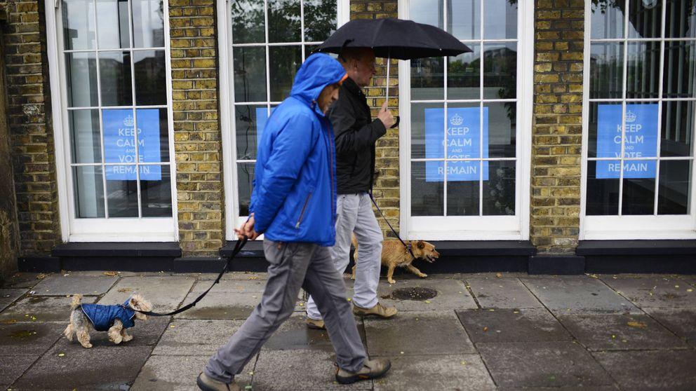 La hoja de ruta pos-Brexit: seis claves del plan de los euroescépticos