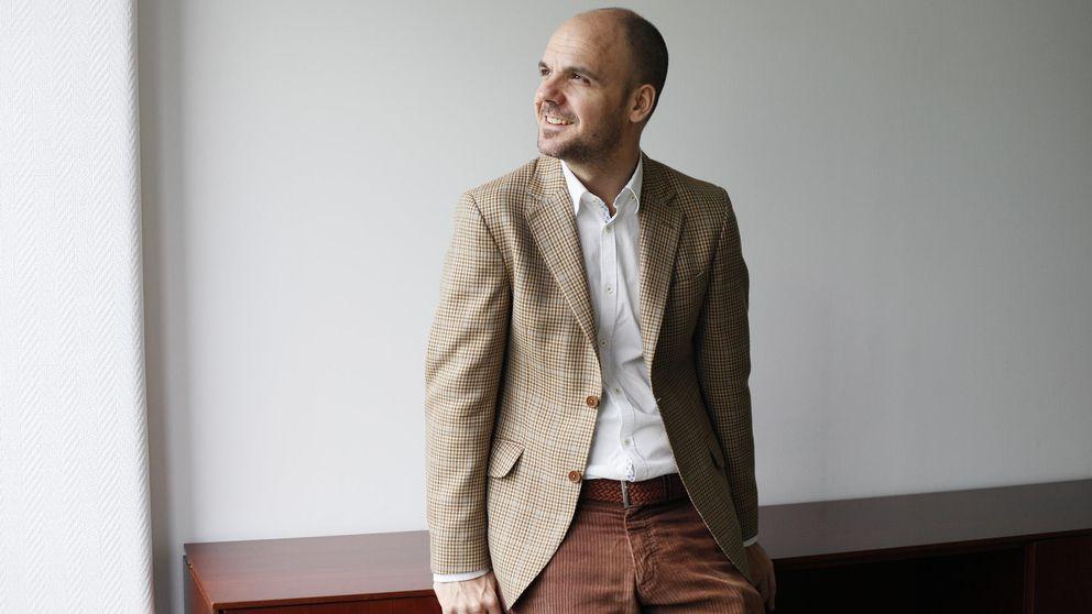 Carlos Doblado: El único plan de pensiones sin riesgo es un monetario