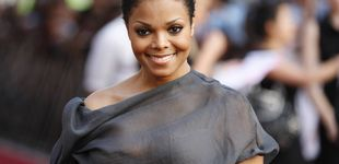 Post de Janet Jackson tiene una hija secreta de 31 años (hay pruebas de ADN)