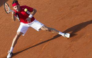 Guillermo Olaso, 229 de la ATP, es el español investigado por amaños