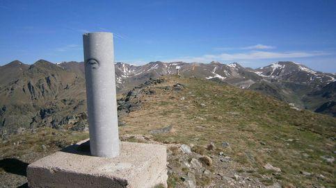 La tragedia de los Pirineos: Fue como estar en el Everest a menos 40 grados