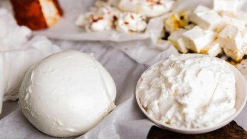 Haz tu propio queso: la tendencia DIY que llega para quedarse