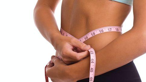 El sorprendente alimento que esta mujer dejó de comer para adelgazar 12 kilos
