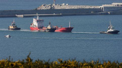 Rescate del puerto de A Coruña: Feijóo pide la condonación de 200 millones