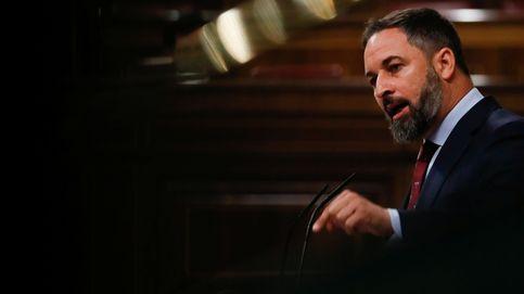 La izquierda acusa a Vox y al blanqueo del PP del repunte de la violencia homófoba