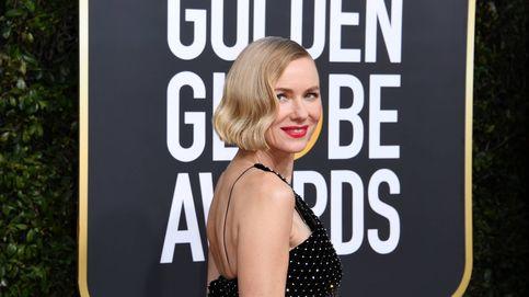 Los 10 mejores beauty looks de los Globos de Oro 2020