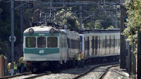 Cataluña pierde el tren: filiales ferroviarias en pérdidas y cuestionadas por los auditores
